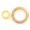 Lamp Bead Halo Heaven 2Pc 35mm/20mm Andromeda